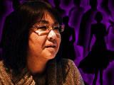 山田喜代美