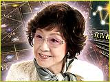 宇井美智子
